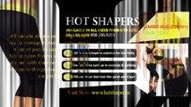 Hot Shaper - Fitness Wear Fabric Paints & Capri