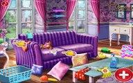 Ladybug Twins Family Day: Ladybug & Cat Noirs Twins! Caring Games | Ladybug Twins Family
