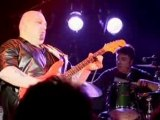 Popa Chubby at The Plan 2004