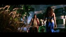Vaarai Vaarai Bogan Video Song | Jayam Ravi | D. Imman