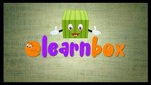 Aprender los Colores para los Niños con Cepillo de dientes, Preescolar Kindergarten Bebé el Aprendizaje de los Niños de Vídeo