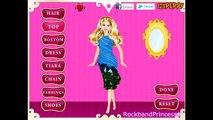 Juegos De Barbie Para Vestir Y Maquillar Para Android