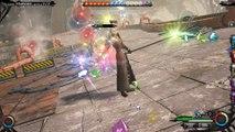 メビウスファイナルファンタジー(Mobius Final Fantasy) フェイタル コーリング- FFVII 20th Event #6