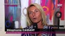 """""""Recettes et Philosophie"""" : Les peoples dévoilent leur meilleur souvenir culinaire ! (EXCLU VIDEO)"""