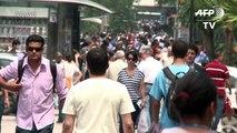 Desemprego no Brasil bate recorde e salta a 12,6% em janeiro