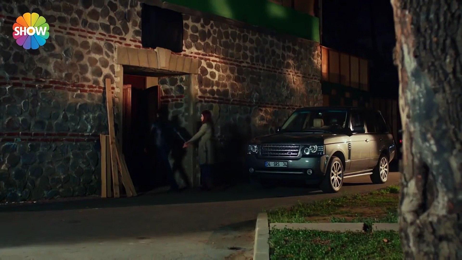 Agar Tum Na Hote, Hayat And Murat Beautiful Video Song - By Beautiful Lady Sonu Kakkar
