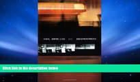 Download [PDF]  Lies, Damn Lies and Documentaries (Distributed for the British Film Institute)