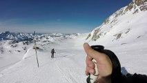 juju alpes huez haut