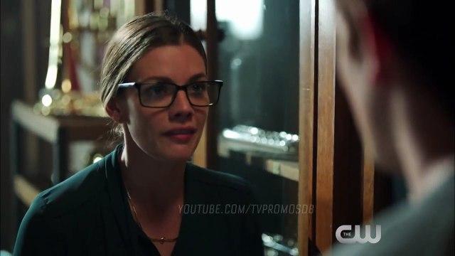 Riverdale - saison 1 - épisode 3 Teaser VO