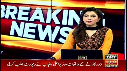 پنجاب میں پتنگ بازی کے خلاف قانون بوکاٹا۔۔راولپنڈی میں قاتل ڈورنے دو افرادکی جان لے لی