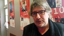 """Francofolies de La Rochelle - Gérard Pont : """"Les cachets des artistes ont augmenté de 50%"""""""