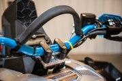Cecco Racing Can-Am Renegade / Outlander Steering Stem Brace