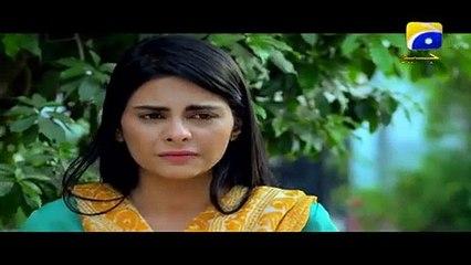 Manjdhar Episode 89