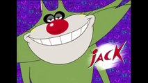 Oggy and the Cockroaches Special Compilation # 117 cartoon for kids огги и тараканы новые
