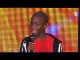 Drôle Vidéo Stéphane Bak Le plus jeune comique de France 14 ans 2011