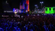 Brian May - Love Of My Life (Queen) [Rock in Rio 2015]