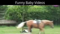 Funny Fails Try Not To Laugh Fu x352
