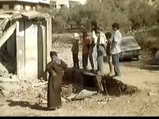 BEIRUT TO BOSNIA: MUSLIMS & THE WEST 2 OF 3