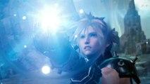 メビウスファイナルファンタジー(Mobius Final Fantasy) フェイタル コーリング- FFVII 20th Event #7