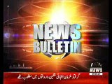 Waqtnews Headlines 09:00 AM 25 February 2017