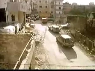 BEIRUT TO BOSNIA: MUSLIMS & THE WEST 3 OF 3