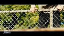 Honest Trailers - John Wick-wDEWKx0PtUg