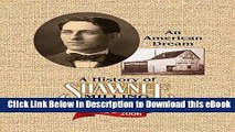 PDF [FREE] Download A History of Shawnee Milling Company: An American Dream 100 Years, 1906-2006