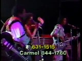 The Jacksons Live At Toronto 1984 - Victory Tour Trailer