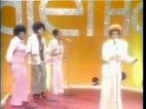 Aretha Franklin - Rock Steady - Soul Train 1972