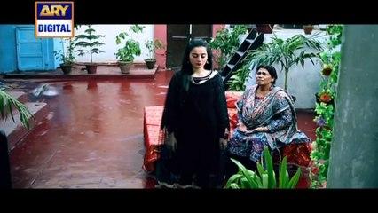 New Drama Serial Zindaan Coming Soon on ARY Digital