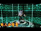 Kye923   數碼寶貝 Digimon LinkZ   首個完全體   獸人加魯魯 !!