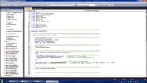 OpenCV Tutorial 10_ Optical Character Recognition (OCR) in