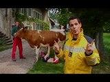chanson sur les pompier