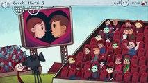 Troll Face Quest Video Memes Level 30 Walkthrough - video dailymotion