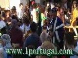 Viana do Castelo - Procissão catoloica - L