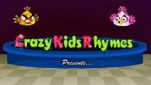 The Finger Family Lollipop Family Nursery Rhymes Songs | Lollipop Finger Family Kids Rhymes