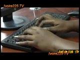 URGENT: ATTENTION AUX RESEAUX SOCIAUX: cybercriminalité et Arnaque