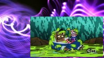 Billy and Mandy - S6E01 - Billy Ocean ~ Hill Billy [emory]