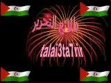 Tantan6(sahara libre)
