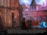 Star Wars Journeys: Beginnings - Attack of the Clones - iOS - iPhone/iPad/iPod Touch Gamep