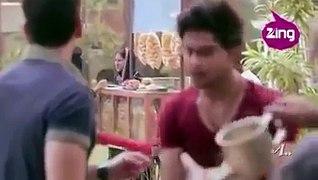 New hot video songs 2017 bollywood hot video song (2017) new hindi hot video 201
