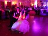 Mariage Euro-Disco Animations - vidéo Dailymotion