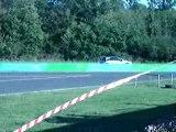 Circuit Dreux 2007 052
