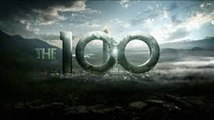 The 100 Season 4 Episode 5 [( Putlockers )]