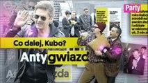 Polsat - zapowiedzi i blok reklamowy z 3.02.2013 r.