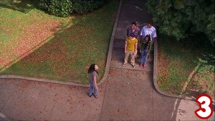 Tous les morts du film : Scary Movie (2000)