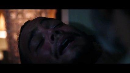 Tous les morts du film : Dont Breathe (2016)