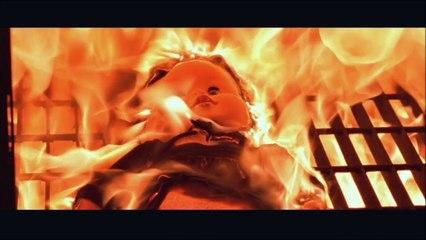 Tous les morts du film : Freddy VS Jason (2003)