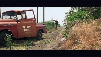 Tous les morts du film : Michael Myers (1978-2002)