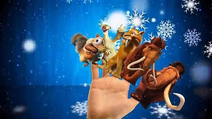 Sid (Ice Age) Resource | Learn About, Share and Discuss Sid